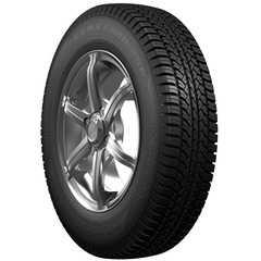 Купить Летняя шина КАМА (НКШЗ) Euro-236 185/65R15 88H