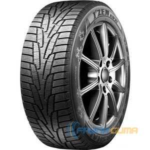 Купить Зимняя шина MARSHAL I Zen KW31 185/65R14 86R