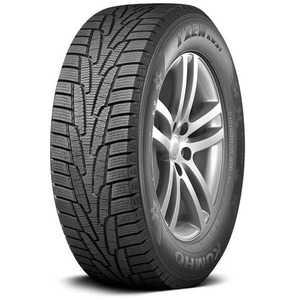 Купить Зимняя шина KUMHO I ZEN KW31 205/60R16 96R