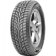 Зимняя шина SAILUN Ice Blazer WSL2 -