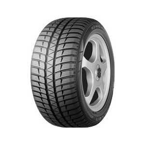 Купить Зимняя шина FALKEN Eurowinter HS 449 225/60R18 100H