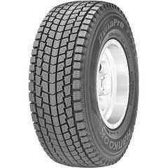 Купить Зимняя шина HANKOOK Dynapro i*cept RW08 235/60R18 103T