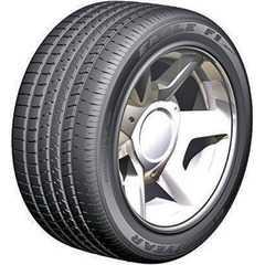 Купить Летняя шина GOODYEAR EAGLE F1 SUPERCAR 255/40R19 96W