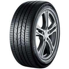 Купить Летняя шина CONTINENTAL ContiCrossContact LX Sport 235/60R18 103H