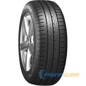 Купить Летняя шина FULDA EcoControl HP 185/55R15 82H