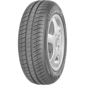 Купить Летняя шина GOODYEAR EfficientGrip Compact 185/60R15 88T