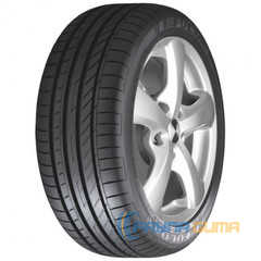 Купить Летняя шина FULDA SportControl 235/50R18 101Y