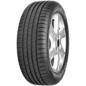 Купить Летняя шина GOODYEAR EfficientGrip Performance 215/55R17 94W