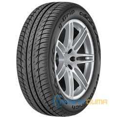 Купить Летняя шина BFGOODRICH G-Grip 225/40R18 92Y