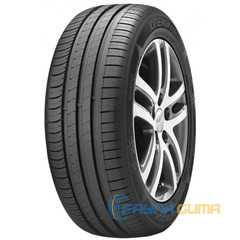 Летняя шина HANKOOK Kinergy Eco K425 -