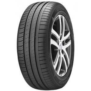 Купить Летняя шина HANKOOK Kinergy Eco K425 155/70R13 75T