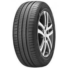 Купить Летняя шина HANKOOK Kinergy Eco K425 205/60R16 92V