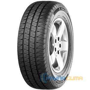 Купить Летняя шина MATADOR MPS 330 Maxilla 2 195/70R15C 104/102R