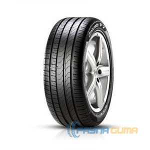 Купить Летняя шина PIRELLI Cinturato P7 205/55R17 91V