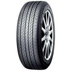 Купить Летняя шина YOKOHAMA Geolandar SUV G055 245/55R19 103V