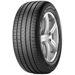 Купить Летняя шина PIRELLI Scorpion Verde 225/55R18 98V