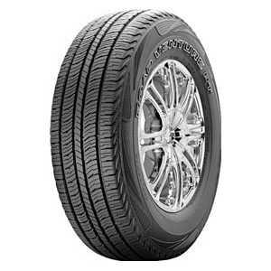 Купить Летняя шина MARSHAL Road Venture PT KL51 235/60R18 103V