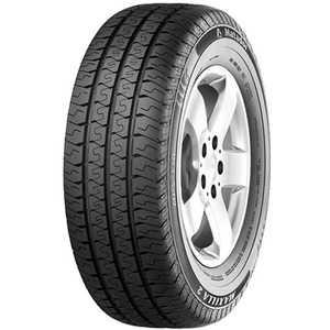 Купить Летняя шина MATADOR MPS 330 Maxilla 2 185/75R16C 104/102R