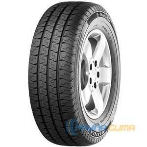Купить Летняя шина MATADOR MPS 330 Maxilla 2 215/75R16C 116/114R