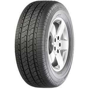Купить Летняя шина BARUM Vanis 2 165/70R14C 89/87R