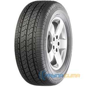 Купить Летняя шина BARUM Vanis 2 235/65R16C 115R