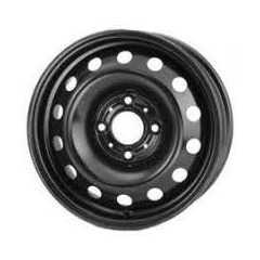 Купить КрКЗ Geely MK R14 W5.5 PCD4x100 ET39 DIA56.6