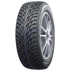 Купить Зимняя шина NOKIAN Hakkapeliitta R2 215/55R16 97R