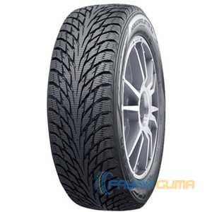 Купить Зимняя шина NOKIAN Hakkapeliitta R2 225/55R16 99R