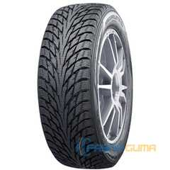 Купить Зимняя шина NOKIAN Hakkapeliitta R2 215/50R17 95R