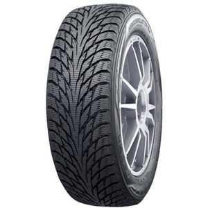 Купить Зимняя шина NOKIAN Hakkapeliitta R2 245/45R17 99R