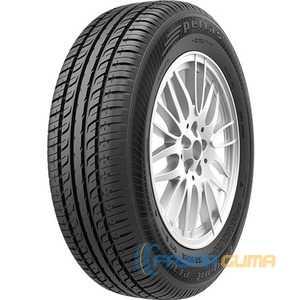 Купить Летняя шина PETLAS Elegant PT 311 195/70R14 91T
