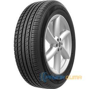 Купить Летняя шина PETLAS Imperium PT515 225/50R17 98W