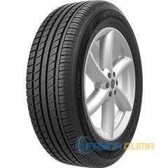 Купить Летняя шина PETLAS Imperium PT515 205/65R16 95H