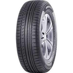 Купить Летняя шина NOKIAN Hakka SUV 215/65R16 102H