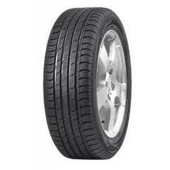 Купить Летняя шина NOKIAN Hakka Blue 215/45R17 91W