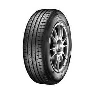 Купить Летняя шина VREDESTEIN T-Trac 2 175/65R14 82T