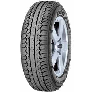 Купить Летняя шина KLEBER Dynaxer HP3 195/55R16 82H