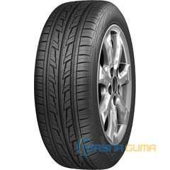 Купить Летняя шина CORDIANT Road Runner PS-1 155/70R13 75T