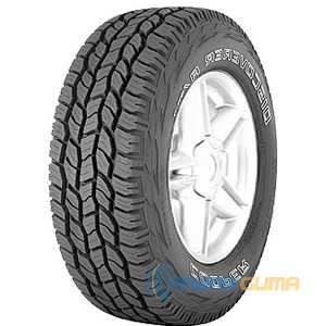 Купить Всесезонная шина COOPER Discoverer A/T3 235/80R17 120S