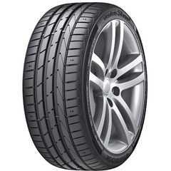 Купить Летняя шина HANKOOK Ventus S1 Evo2 K117 225/45R17 94Y