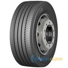 Купить MICHELIN X Multiway 3D XZE (рулевая) 295/80R22.5 152/148M