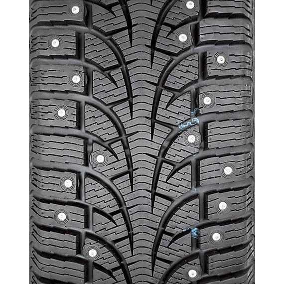 Зимняя шина HANKOOK Winter i*Pike RS W419 -