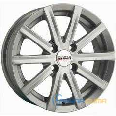 DISLA Baretta 305 S -