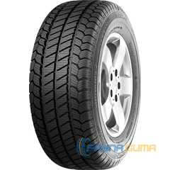 Купить Зимняя шина BARUM SnoVanis 2 205/65R16C 107/105T