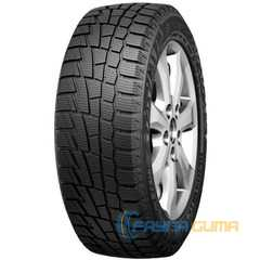 Купить Зимняя шина CORDIANT Winter Drive 175/70R13 82T