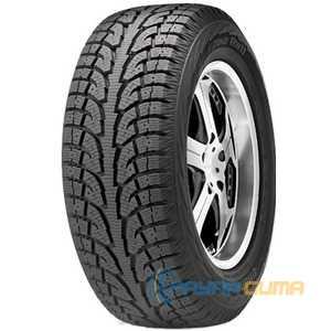 Купить Зимняя шина HANKOOK i*Pike RW11 275/40R20 106T (Под шип)