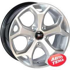 Купить Легковой диск ALLANTE 547 HS R16 W7 PCD5x114.3 ET40 DIA67.1