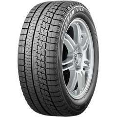 Купить Зимняя шина BRIDGESTONE Blizzak VRX 185/60R14 82S