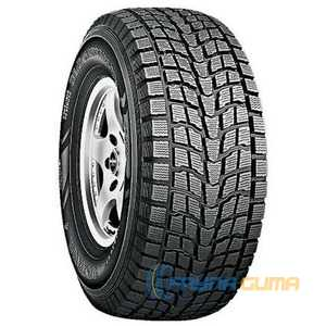 Купить Зимняя шина DUNLOP Grandtrek SJ6 255/50R19 107Q