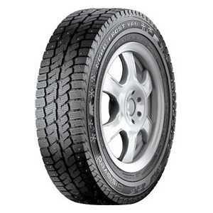 Купить Зимняя шина GISLAVED NordFrost VAN 185/75R16C 104/102R (Под шип)